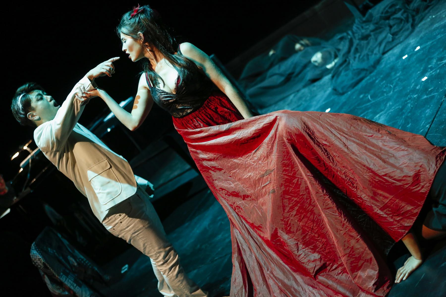 2014-06-02-danse-macabre-MDW-267